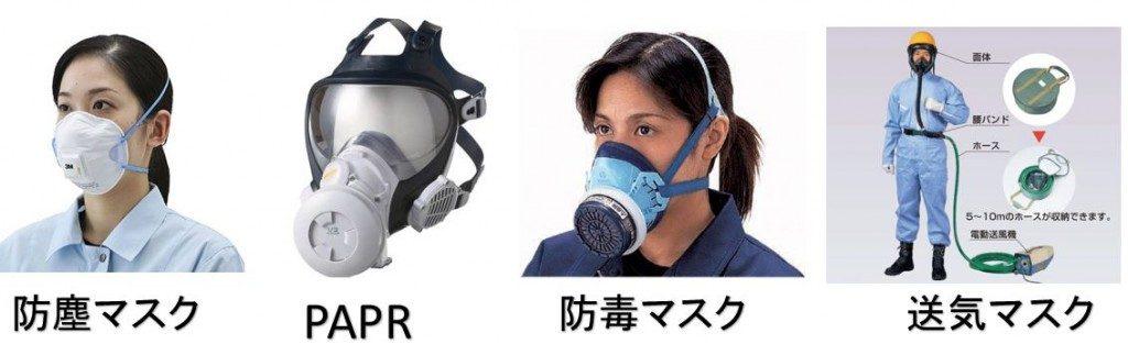 呼吸用保護具10-1024x313