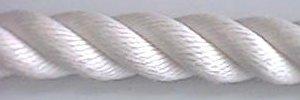三つ打ちロープ