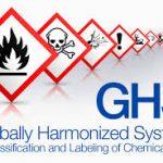 GHS|化学品の分類及び表示に関する世界調和システム
